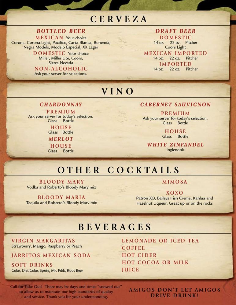 drinks_02-772x1000