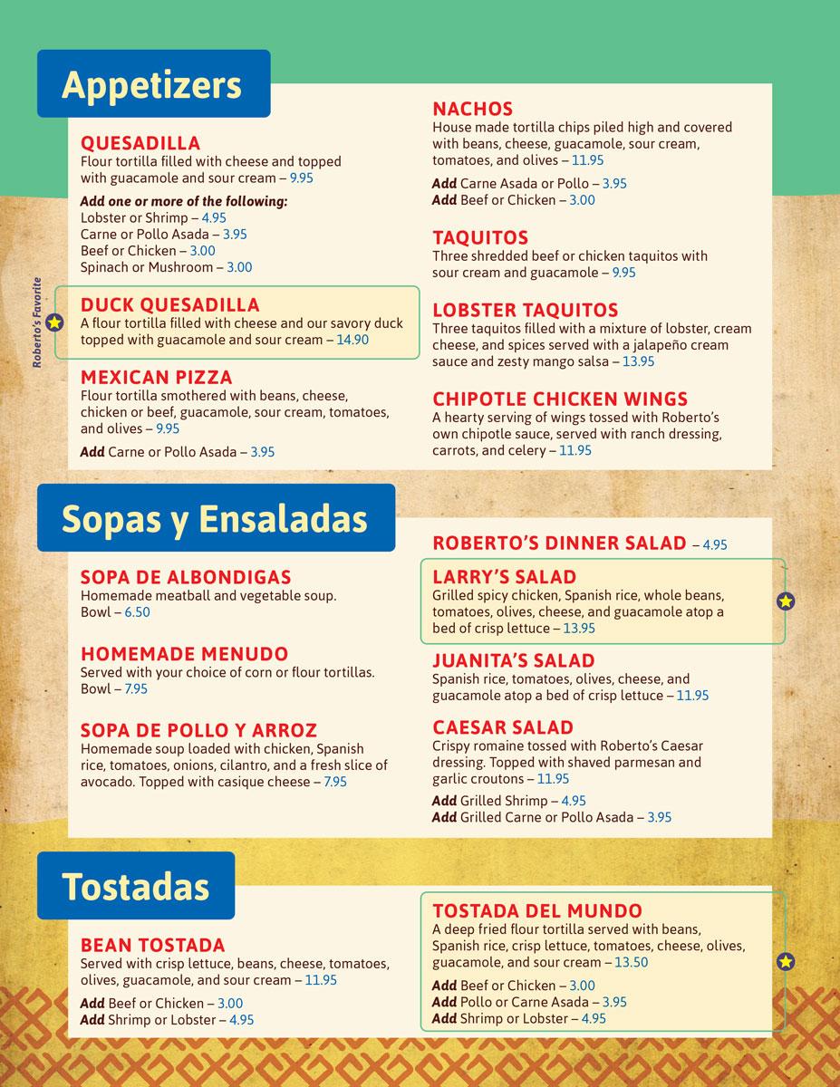 Robertos_menu_web-1