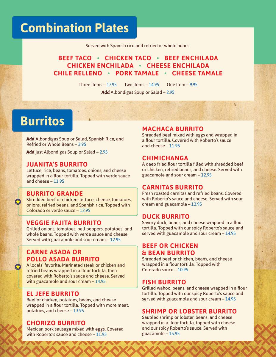 Robertos_menu_web-2