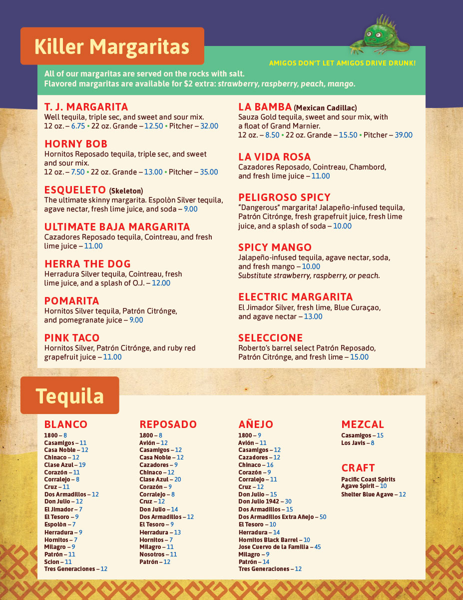 Robertos_menus_July2020_FINAL_web-3